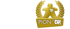 Pion d'or